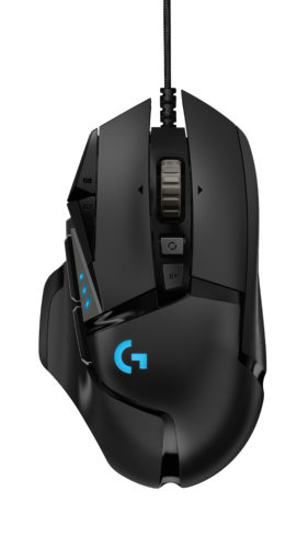 HighResolutionJPG-G502 Top RGB-jpg