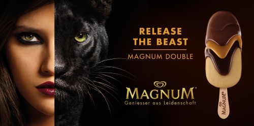 magnum_release_the_beast_keyvisual_panter_horizontal_CH_01.jpg
