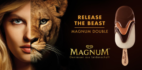 magnum_release_the_beast_keyvisual_lion_horizontal_CH_01.jpg