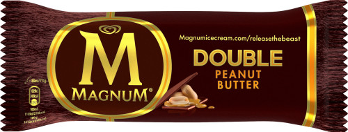Magnum Double Peanut Butter_Packaging.jpg