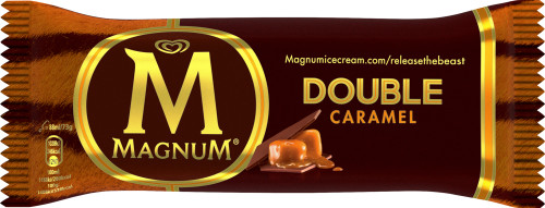 Magnum Double Caramel_Packaging.jpg