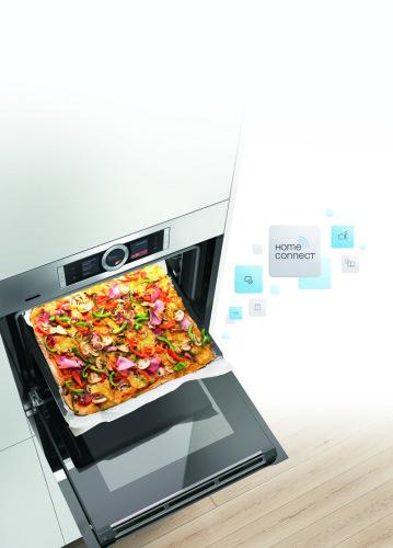 08_Home Connect_Oven.jpg