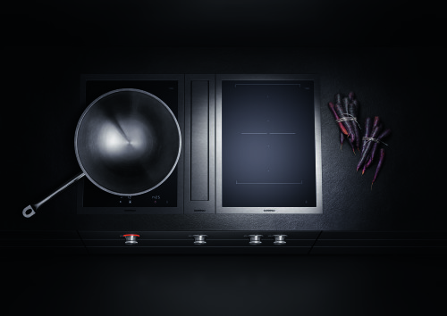 Gaggenau_VI_414_and_VI_424_01.jpg