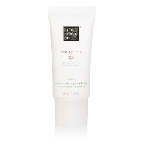 Body Lotion (2).png