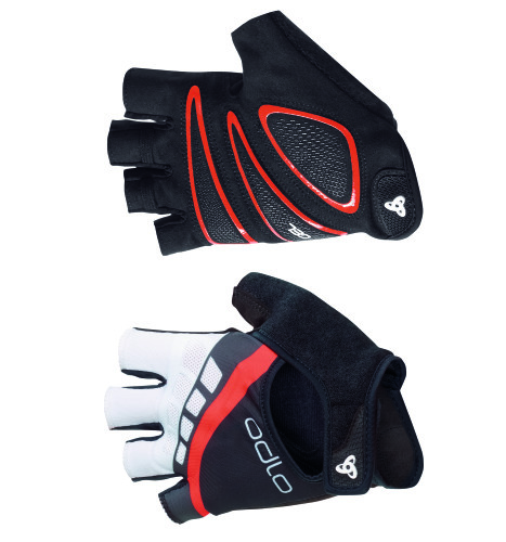 ODLO_SS16_ACC_IRON_Gloves_short_770340_15162.jpg