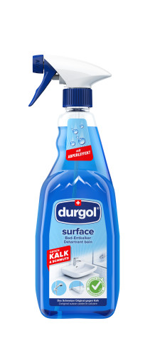 Durgol_Surface_600ml_NEU_RGB_HiRes.jpg