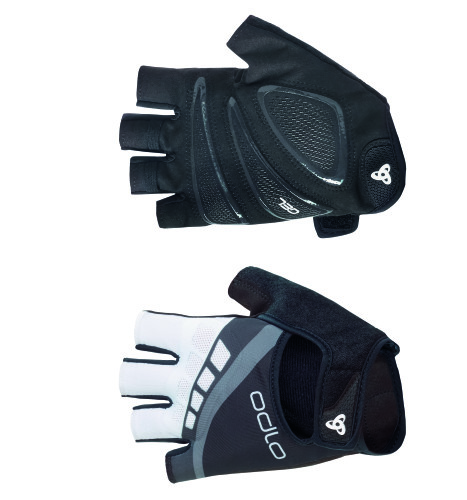 ODLO_SS16_ACC_IRON_Gloves_short_770340_60056.jpg