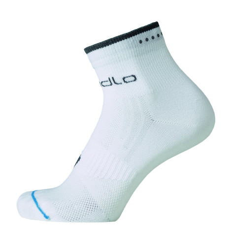 ODLO_SS16_ACC_BIKE_Socks_short_776790_10000.jpg