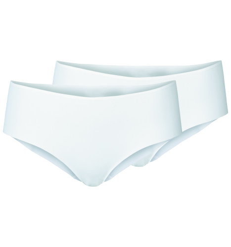 ODLO_FW1617_THE INVISIBLES Panty_white.jpg