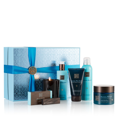Hammam Purifying Ceremony Giftset XL BOX.jpg