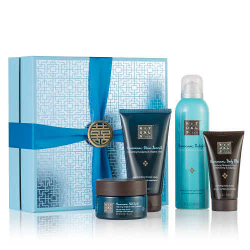 Hammam Purifying Ritual Giftset Medium BOX.jpg