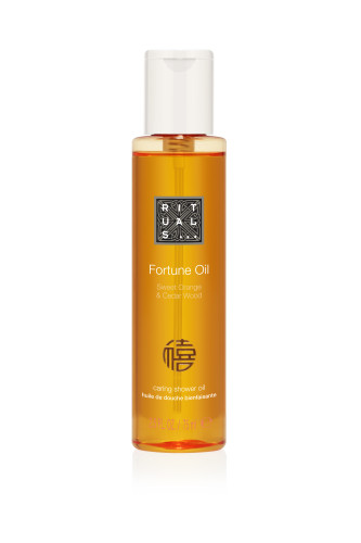 Fortuen Oil 75ml .jpg