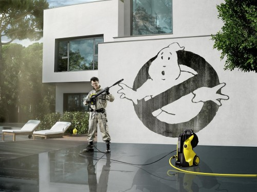 PW_Ghostbusters_campaign_oth_1-93853-150DPI.jpg
