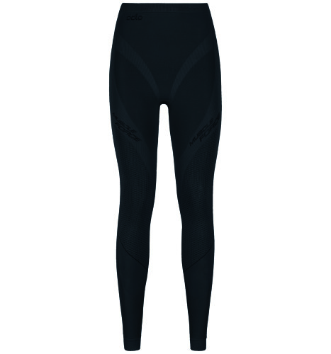 EVOLUTION WARM Muscle Force Pants women long black.jpg