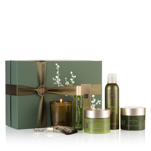 Dao Calming Ceremony Giftset XL BOX.jpg