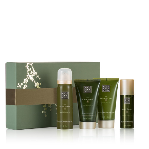 Dao Calming Treat Giftset Small BOX.jpg