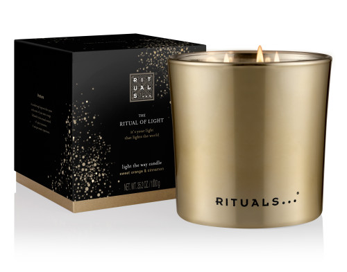 XL candle with box.jpg