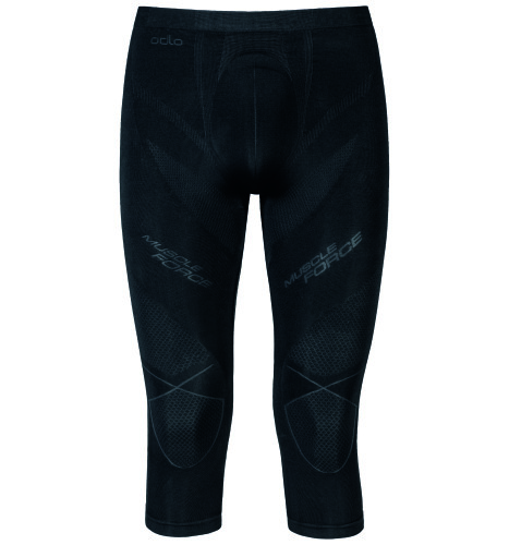 EVOLUTION WARM Muscle Force Pants black.jpg