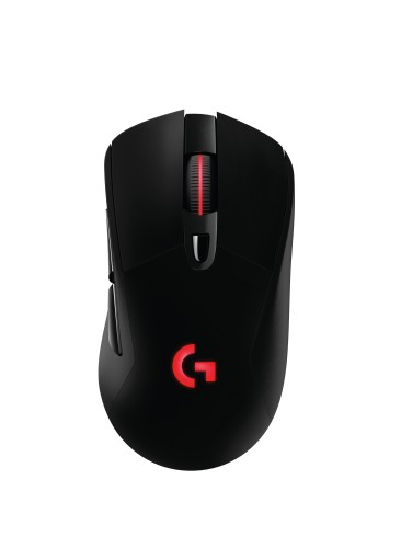JPG 300 dpi (RGB)-G403 Prodigy Gaming Mouse TOP RGB RED.jpg