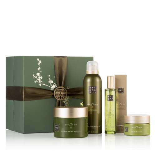 Dao Calming Collection Giftset Large BOX.jpg