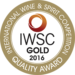 IWSC2016-Gold-Medal-PNG.png