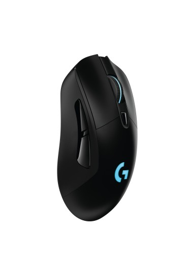 JPG 300 dpi (RGB)-G403 Prodigy Wired_Wireless Gaming Mouse L34.jpg