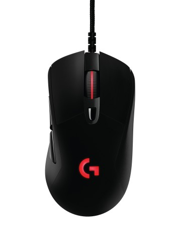 JPG 300 dpi (RGB)-G403 Prodigy Gaming Mouse - top Red Cord.jpg