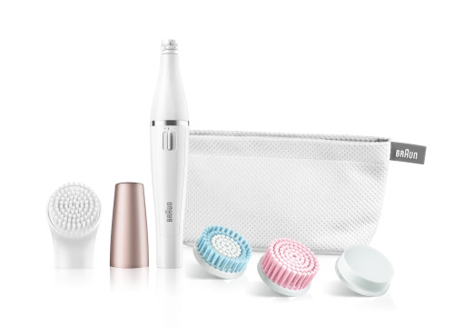 Braun Female_FaceSpa 851_B++rstenaufs+ñtze+Bag.jpg