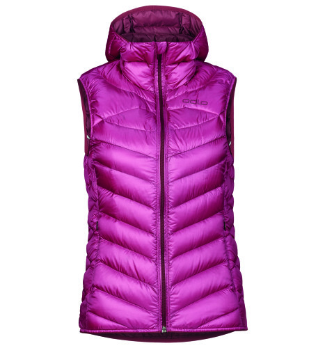 ODLO_FW1617_HIGHLINE_AIR COCOON Vest_527221_30257.jpg