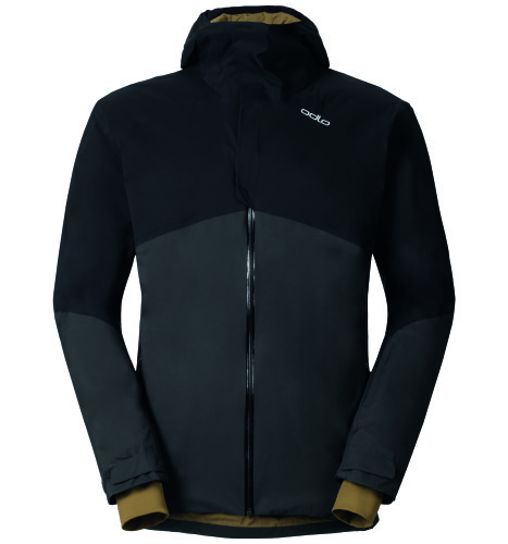 ODLO_FW1617_HIGHLINE_SLY X Jacket insulated_527402_60056.jpg
