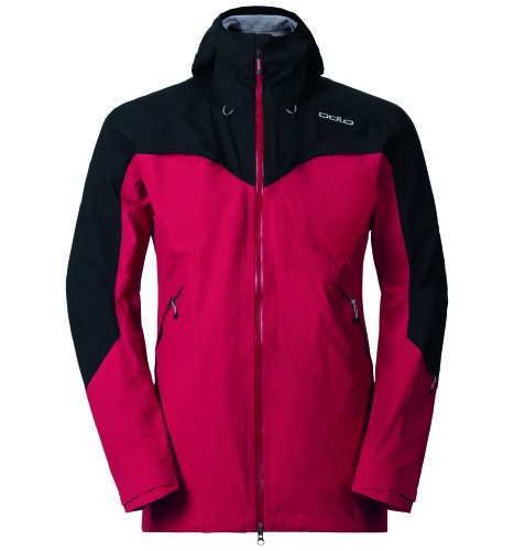 ODLO_FW1617_HIGHLINE_SHARP X Jacket hardshell_527372_30277.jpg