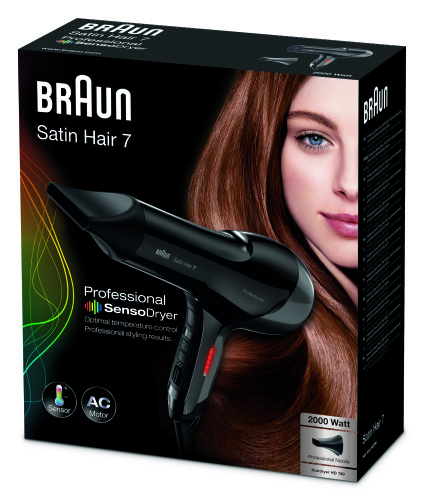 Braun_Satin Hair 7 Professional SensoDryer (4).jpg