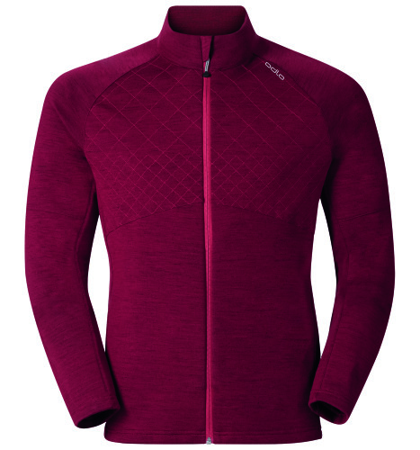 ODLO_FW1617_HIGHLINE_STUFF Midlayer_526092_30259.jpg
