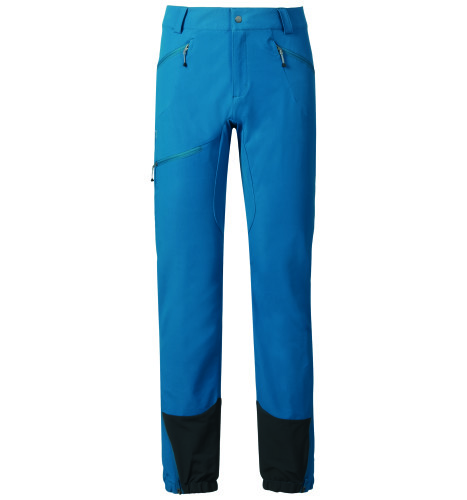 ODLO_FW1617_HIGHLINE_INTENT Pants_527012_20253.jpg