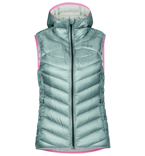 ODLO_FW1617_HIGHLINE_AIR COCOON Vest_527221_15300.jpg