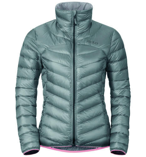 ODLO_FW1617_HIGHLINE_AIR COCOON Jacket_527241_15300.jpg