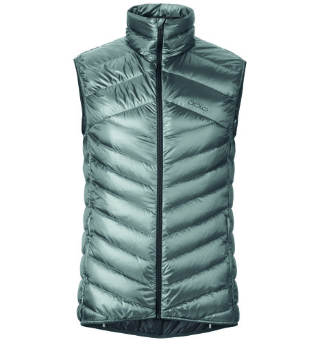 ODLO_FW1617_HIGHLINE_AIR COCOON Vest_527222_15300.jpg