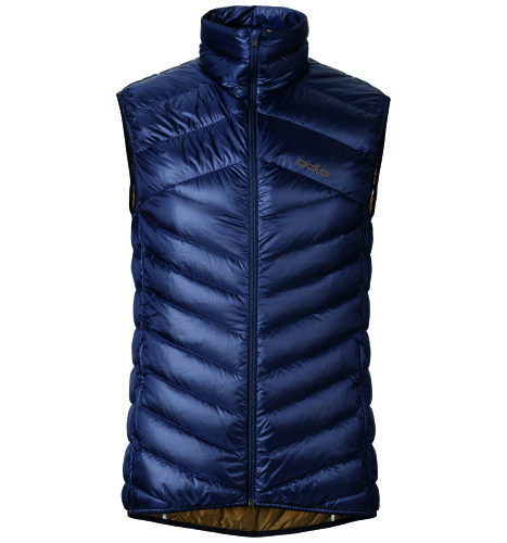 ODLO_FW1617_HIGHLINE_AIR COCOON Vest_527222_28700.jpg