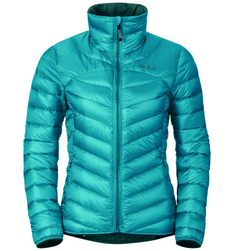 ODLO_FW1617_HIGHLINE_AIR COCOON Jacket_527241_20252.jpg