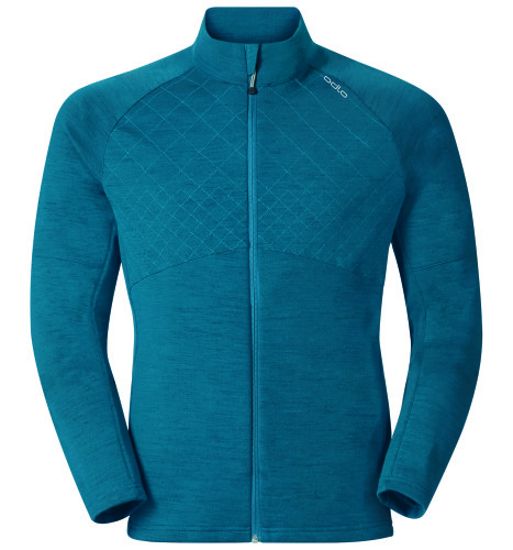 ODLO_FW1617_HIGHLINE_STUFF Midlayer_526092_22300.jpg