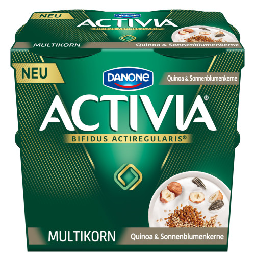 MK231160-ONE ACTIVIA 2D CONICAL QUINOA V3.jpg