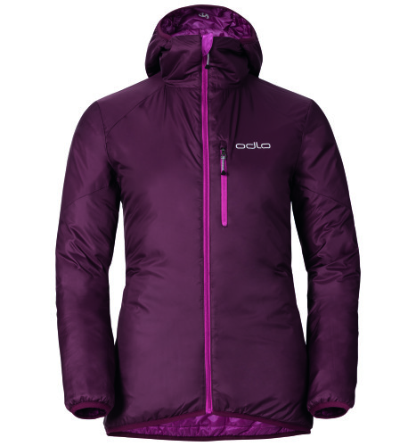 ODLO_FW1617_HIGHLINE_FAHRENHEIT primaloft Jacket insulated_525161_30268.jpg