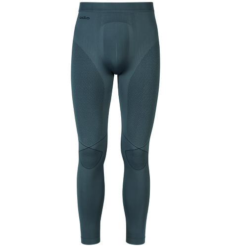 ODLO_FW1617_UNDERWEAR_EVOLUTION WARM Pants_183152_10401.jpg
