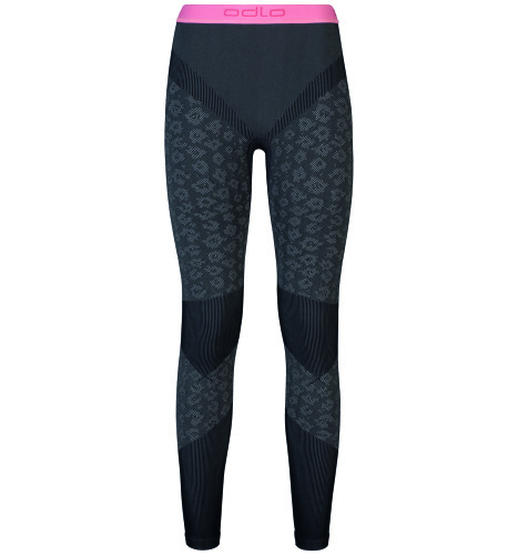ODLO_FW1617_UNDERWEAR_Blackcomb EVOLUTION WARM Pants_170921_10444.jpg