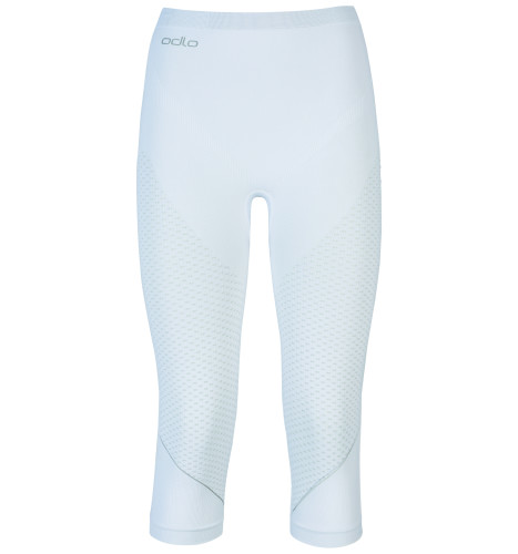 ODLO_FW1617_UNDERWEAR_EVOLUTION WARM Pants 3_4_183161_10356.jpg