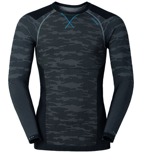 ODLO_FW1617_UNDERWEAR_Blackcomb EVOLUTION WARM Shirt_170952_10447.jpg