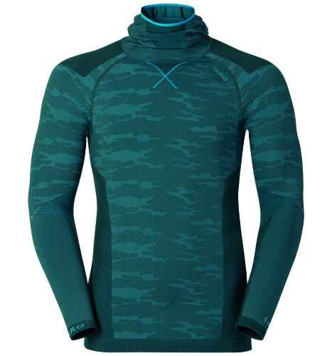 ODLO_FW1617_UNDERWEAR_Blackcomb EVOLUTION WARM Shirt with Facemask_180042_40186.jpg