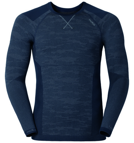 ODLO_FW1617_UNDERWEAR_Blackcomb EVOLUTION WARM Shirt_170952_20285.jpg