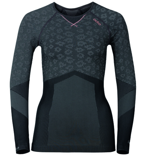 ODLO_FW1617_UNDERWEAR_Blackcomb EVOLUTION WARM Shirt_170951_10444.jpg