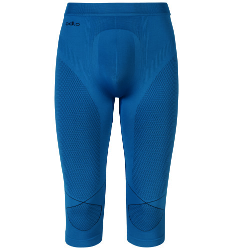 ODLO_FW1617_UNDERWEAR_EVOLUTION WARM Pants 3_4_183162_20275.jpg